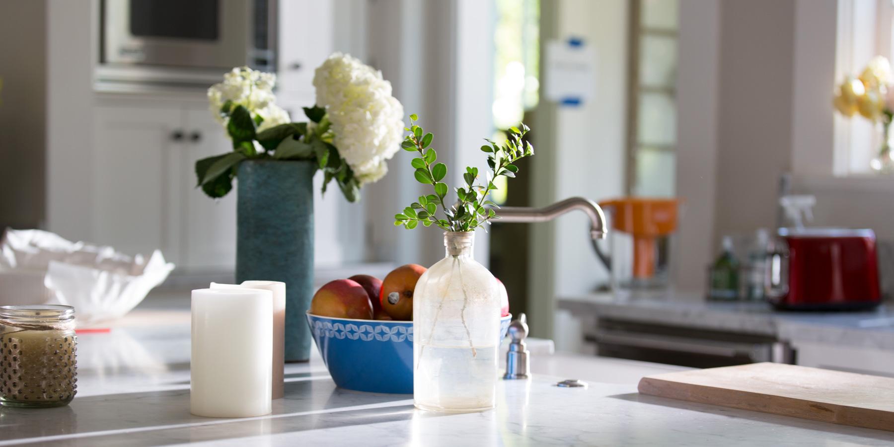 Contemporary home photo